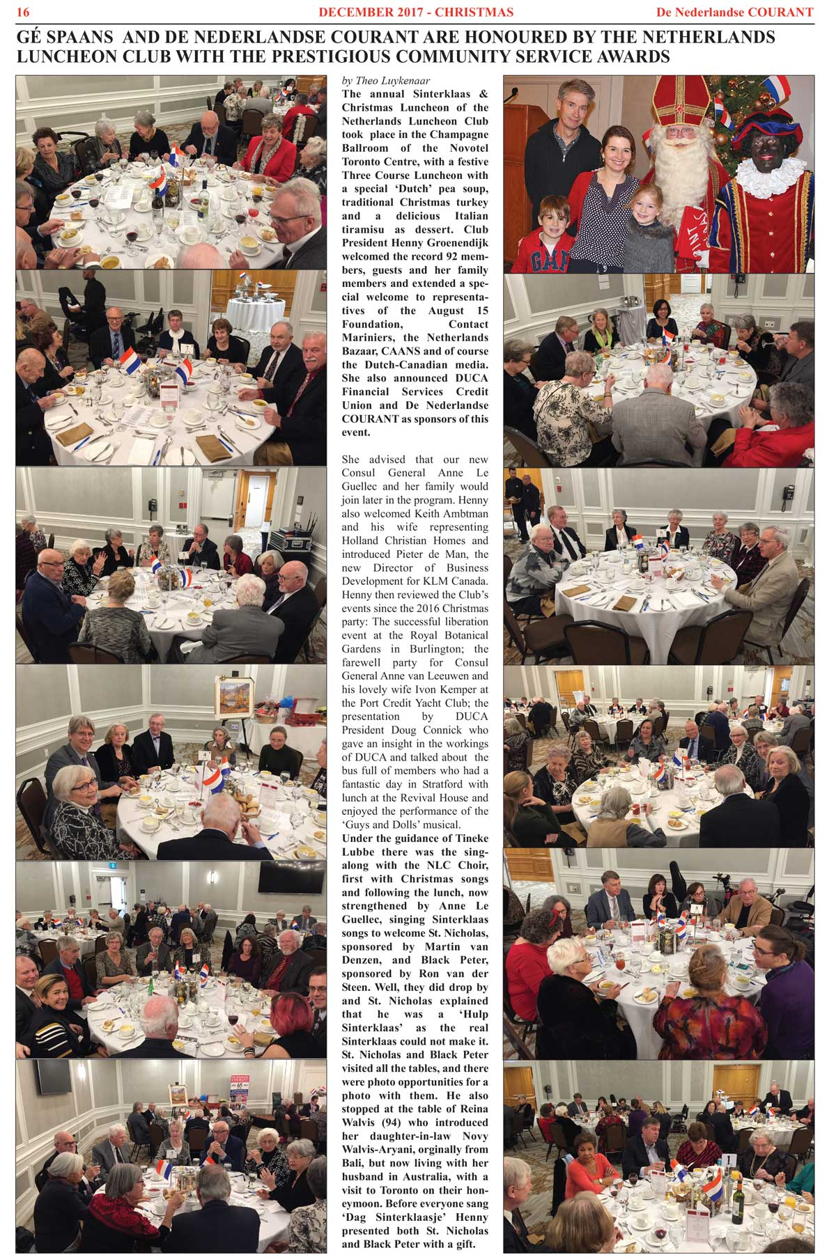 smallPage-16-NLC-report-Sinterklaas-Christmas-lunch--Nederlandse-Courant